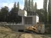 installation-bac-pph-sur-site