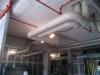 tuyauteries-pph-ventilation-diametre-250-pour-aspiration-de-sorbonnes